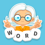 WordWhizzle Connect MOD Unlimited Money 1.2.8