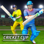 World Cricket Cup 2019 Game Live Cricket Match MOD Unlimited Money 3.1