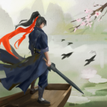 WuXia World MOD Unlimited Money 2.2