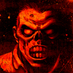 Zombie Conspiracy Shooter MOD Unlimited Money 1.210.0