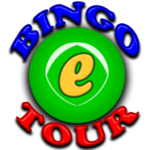 eBingo Tour MOD Unlimited Money 2.98.15