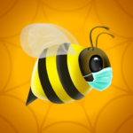 Bee Factory MOD Unlimited Money 1.28.7