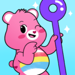 Care Bears Pull the Pin MOD Unlimited Money 0.0.9