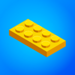 Construction Set – Satisfying Constructor Game MOD Unlimited Money 1.1.5
