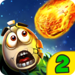 Disaster Will Strike 2 MOD Unlimited Money 2.115.71