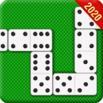 Dominoes – Classic Dominos Board Game MOD Unlimited Money 2.0.8