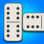 Dominoes Party – Classic Domino Board Game MOD Unlimited Money 4.3.14