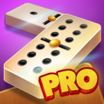 Dominoes Pro Play Offline or Online With Friends MOD Unlimited Money 8.08