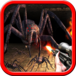 Dungeon Shooter The Forgotten Temple MOD Unlimited Money 1.4.11
