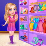 Emmas Journey Fashion Shop MOD Unlimited Money 1.0.5