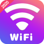 Free WiFi Passwords-Open more exciting MOD Unlimited Money 1.0.3