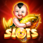 Grand Macau 3 Dafu Casino Mania Slots MOD Unlimited Money 2020.51.1