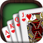 Hearts – Card Game MOD Unlimited Money 2.13.2
