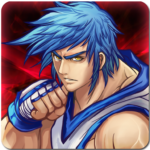 Kung Fu Do Fighting MOD Unlimited Money 2.1.0