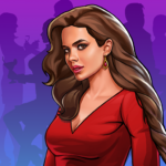 LUV – interactive game MOD Unlimited Money 4.8.86003