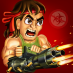 Last Heroes – Zombie Survival Shooter Game MOD Unlimited Money 1.6.5
