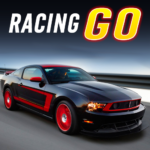 Racing Go – Free Car Games MOD Unlimited Money 1.2.1