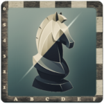 Real Chess MOD Unlimited Money 3.12
