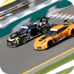 Real Turbo Drift Car Racing Games Free Games 2020 MOD Unlimited Money 4.1.18