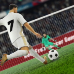 Soccer Super Star MOD Unlimited Money 0.0.27