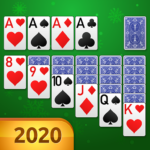 Solitaire MOD Unlimited Money 1.12.218