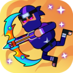 Swipe Master Draw Your Weapon MOD Unlimited Money 1.0.0