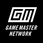 The Game Master Network MOD Unlimited Money 2.1