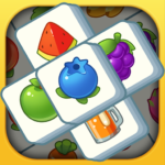 Tile Blast – Matching Puzzle Game MOD Unlimited Money 1.5