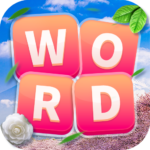 Word Ease – Crossword Puzzle Word Game MOD Unlimited Money 1.5.0