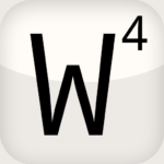 Wordfeud MOD Unlimited Money Varies with device