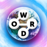 Words of the World – Anagram Word Puzzles MOD Unlimited Money 1.0.13