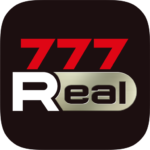 777Real MOD Unlimited Money 1.0.3