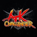 ATK Challenger The Age Of HEGEMONY MOD Unlimited Money 1.1.8