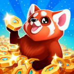 Age of Coins War Master MOD Unlimited Money 0.13.0