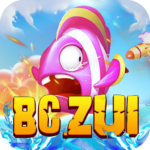 BC.ZUI – Bn C Zui Gii Tr Doi Thuong 100 MOD Unlimited Money 1.3