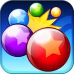Bingo Blast MOD Unlimited Money 1.10.1