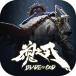 Blade of God Vargr Souls MOD Unlimited Money 6.0.4
