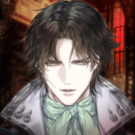 Blood Moon Calling Vampire Otome Romance Game MOD Unlimited Money 2.0.16