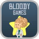 Bloody Games MOD Unlimited Money 1.8.39
