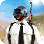 Call Of Hunter FPS Commando Mission Game 3D – New MOD Unlimited Money 1.0