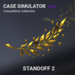 Case simulator for Standoff 2 MOD Unlimited Money 1.0.3