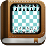 Chess PGN reader MOD Unlimited Money 1.0.10