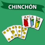 Chinchn card game MOD Unlimited Money 3.0