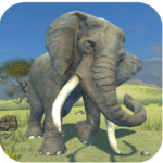 Clan of Elephant MOD Unlimited Money 1.2
