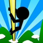 Climb Up MOD Unlimited Money 2.1.0