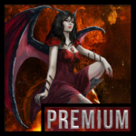 Delight Games Premium Library MOD Unlimited Money 16.8