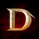 Diablo Immortal MOD Unlimited Money Varies with device