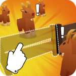 Draw fence MOD Unlimited Money 0.0.1