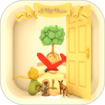 Escape Game The Little Prince MOD Unlimited Money 2.0.0