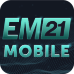 Esports Manager MOBA MOD Unlimited Money 1.0.55